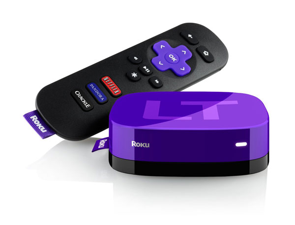 roku-lt-streaming-player