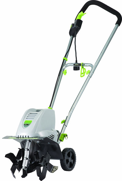 Earthwise-TC70001-tiller-cultivator-review