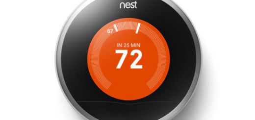 nest-learning-thermostat-2nd-generation-button
