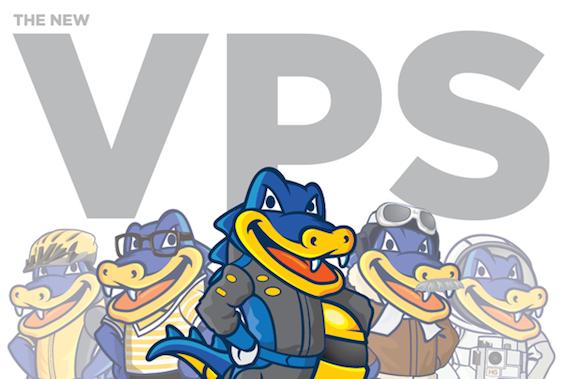 VPSGators_v06b_lineup-01