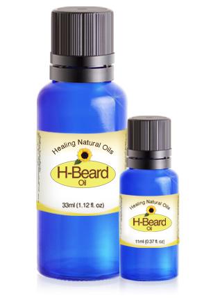 beard-block-default-top-image