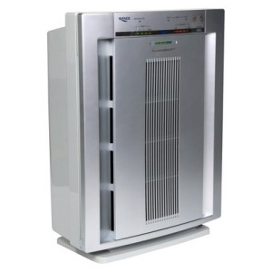 winix 5300 air cleaner review