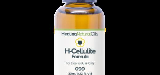 cellulite1_2